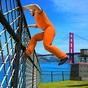 Alcatraz Prison Escape Mission  APK