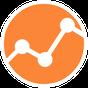 SEO Backlink Tool 2.5