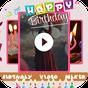 Birthday Video Maker 1.6