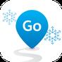 Go PyeongChang - 2018 Winter Games Transport app 1.1