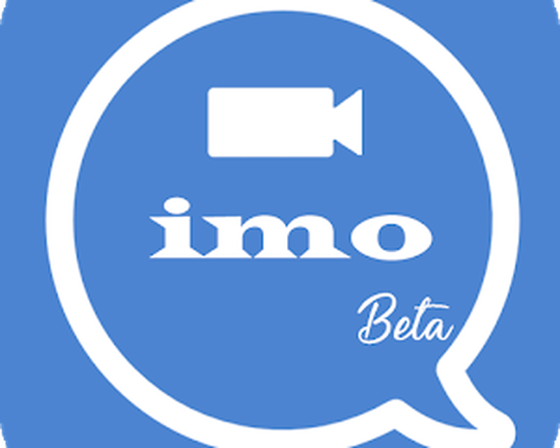 Free imo Beta 2018 video calls guide Android - Free