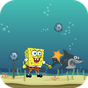 Spongebob Adventure World Mania 1.0 APK