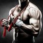 Vücut Geliştirme ve Fitness 2.0.7 APK