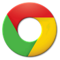 User Agent for Google Chrome