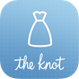 Wedding LookBook by The Knot  APK