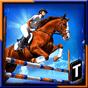Horse Show Jump Simulator 3D 1.2