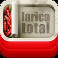 Ícone do apk Larica Total