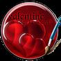 Valentine Day keyboard  APK