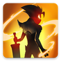Stickman Legends - Ninja Epic: combat vs Monster 2.3.12