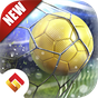 Soccer Star 2017 World Legend 4.0.0