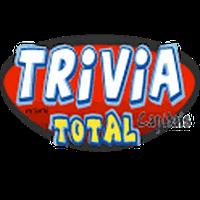 Ícone do Jogo Trivia Quiz Capitais