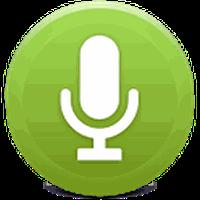 Call Recorder apk icono