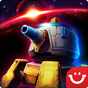 Tower Defense: Infinite War 1.2.1