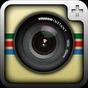 Retro Camera Plus 3.84