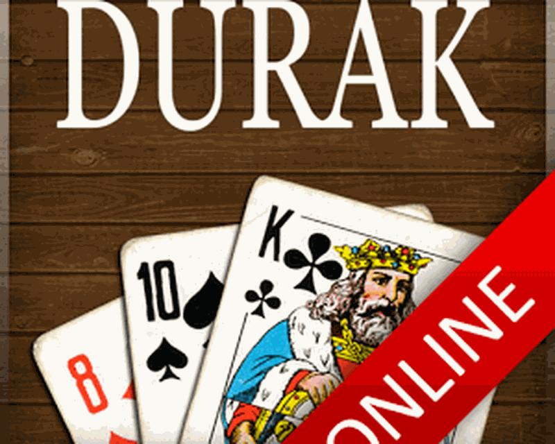 durak online download