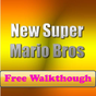 New Super Mario Bros. Cheats 1.1 APK