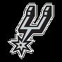 San Antonio Spurs 2.2.0