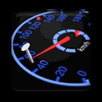 Tempolimit GPS Speed HUD