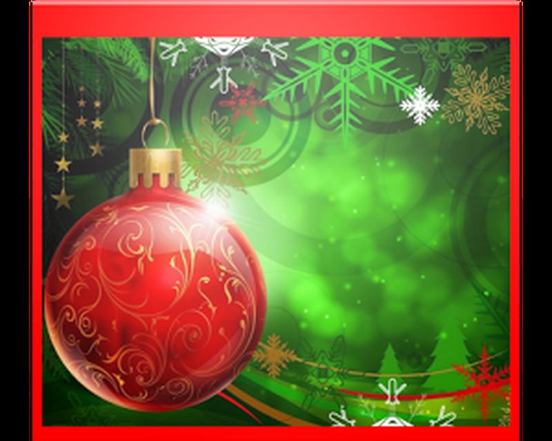 App Weihnachtsbilder.Downloaden Sie Die Kostenlose Weihnachtsbilder 1 8 Apk Für Android