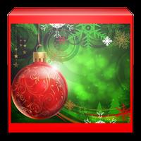 Google Weihnachtsbilder.Downloaden Sie Die Kostenlose Weihnachtsbilder 1 8 Apk Für Android