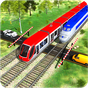Train Racing Simulator 2017 1.1 APK