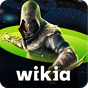 Wikia Guide: Assassin's Creed 2.9