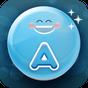 Air4Thai 2.0.7