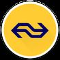 NS Reisplanner Xtra 6.0.30