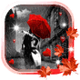 Autumn Love HD live wallpaper 1.3 APK
