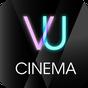 VU Cinema - VR 3D Video Player  APK