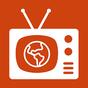 World Live TV Guide 1.6