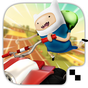 FORMULA CARTOON ALL-STARS  APK