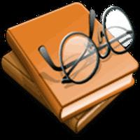 Icono de Lector de Todorelatos