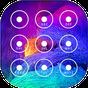 Bloqueio de ecrã Galaxy S6 4.2