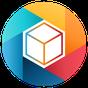 Turkcell Akıllı Depo 3.7.4