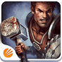 Rage of the Gladiator v1.1.1 APK