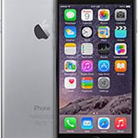 Imagen de Apple iPhone 6
