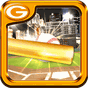 Baseball King 12.10.02 APK