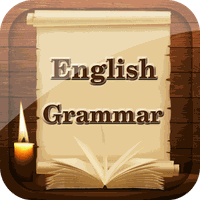 English Grammar Book Android Free Download English Grammar Book