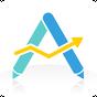 AndroMoney Pro 3.5.9