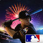 MLB.com Home Run Derby 17 5.1.7