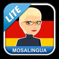 Ícone do Aprender Alemão