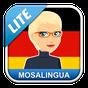 Aprender Alemão 8.51
