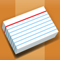Flashcards Deluxe 4.28