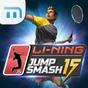 LiNing Jump Smash 15 Badminton 1.3.8 APK
