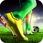 calcio lega stelle 2017 Tour: mondo calcio eroe  APK