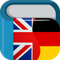 German English Dictionary & Translator 6.7.0