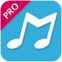 (Download Now) Free Music MP3 Player PRO 7.53