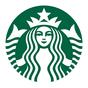 Starbucks Türkiye 1.1.2