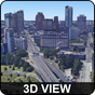 Street Panorama View 3D & Live Map Navigation 1.1.8.9